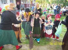 carodejky-2007-036