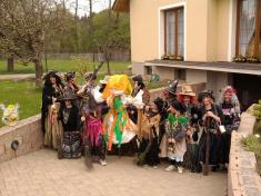 carodejky-2009-012