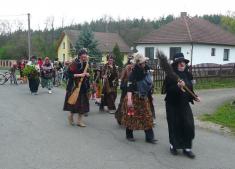 carodejky-2010-024