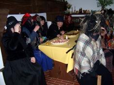 carodejky-2011-023
