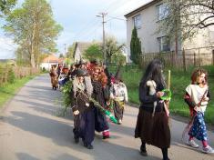 carodejky-2011-031