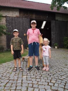 primestsky_tabor_2015-039