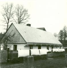čp. 24, 1963, NPÚ