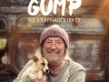 Letní kino - GUMP (plakát)